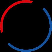 Damex - małe logo
